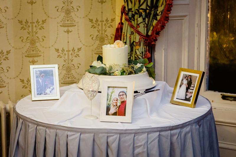 KateDave-Wedding-Killashee Hotel-Naas-462.JPG