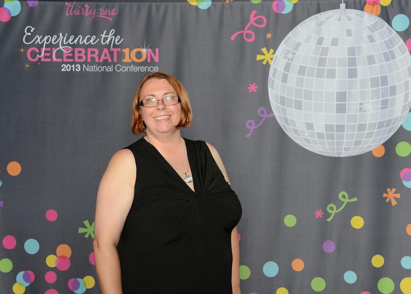 NC '13 Awards - A2 - II-530_66566.jpg