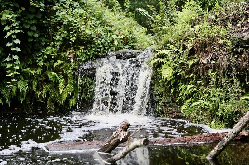 Waterfall 3.jpeg