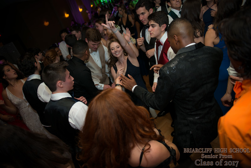 HJQphotography_2017 Briarcliff HS PROM-378.jpg