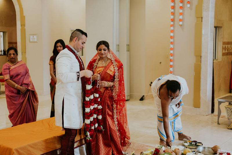Manny+Sunita_Wed_2-0063.jpg