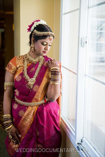 Sharanya_Munjal_Wedding-151.jpg
