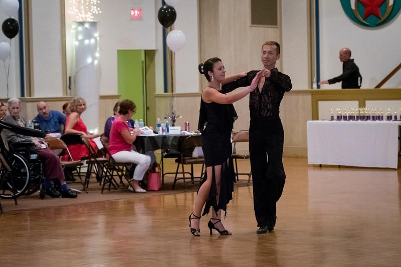 RVA_dance_challenge_JOP-12302.JPG