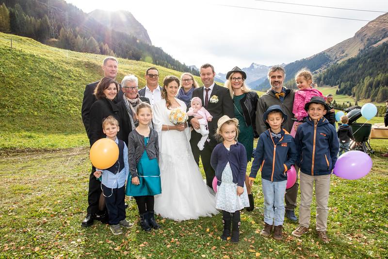 Hochzeit-Martina-und-Saemy-8793.jpg