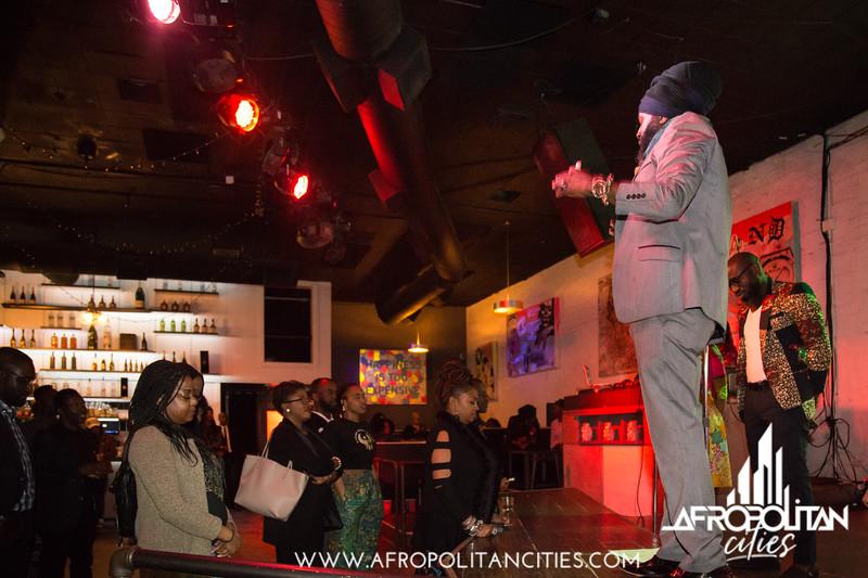 Afropolitian Cities Black Heritage-9848.JPG