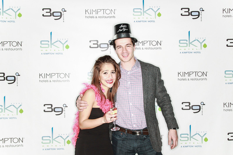 Fear & Loathing New Years Eve At The Sky Hotel In Aspen-Photo Booth Rental-SocialLightPhoto.com-277.jpg