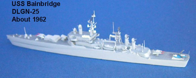 USS Bainbridge-2.jpg