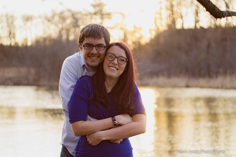 Engagement_photos_Eau_Claire_Lake_and-Ruins-1-2.JPG