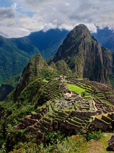P31 - Peru - Machu Picchu.jpg