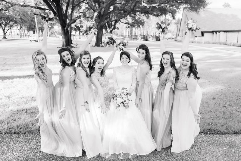 Natalie & Reid Wedding-8465.jpg