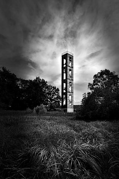 Bannwaldturm
