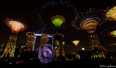 Singapore-Favorites