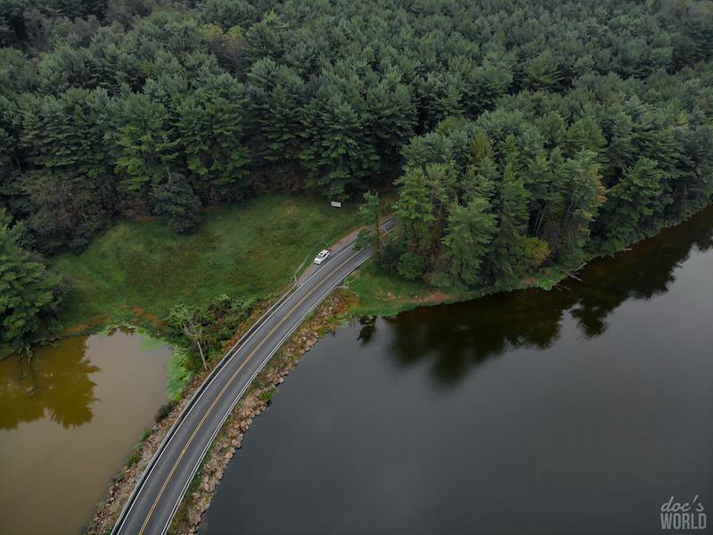 1537 - uasp - Pines at Octoraro Lake