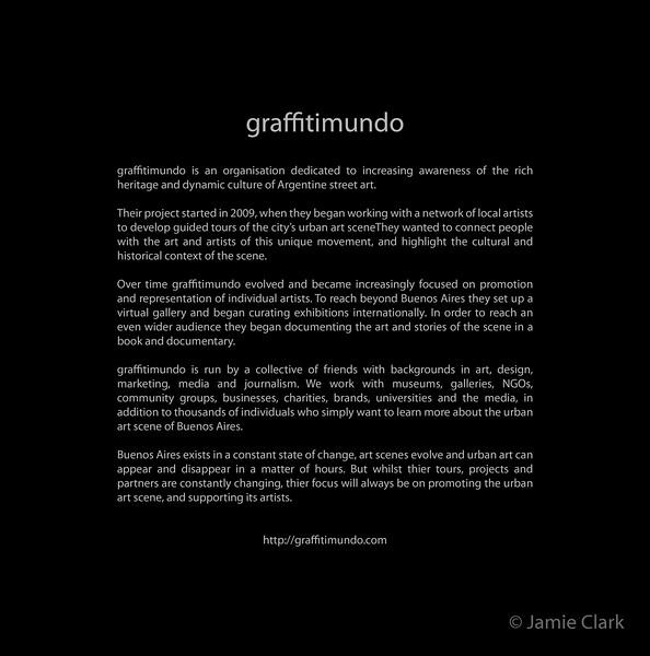 graffitimundo Page 01.jpg
