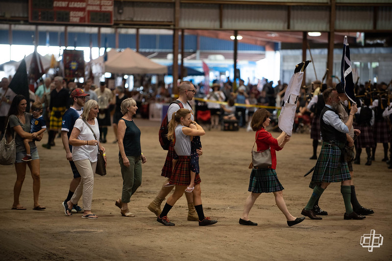 2019_Highland_Games_Humble_by_dtphan-180.jpg