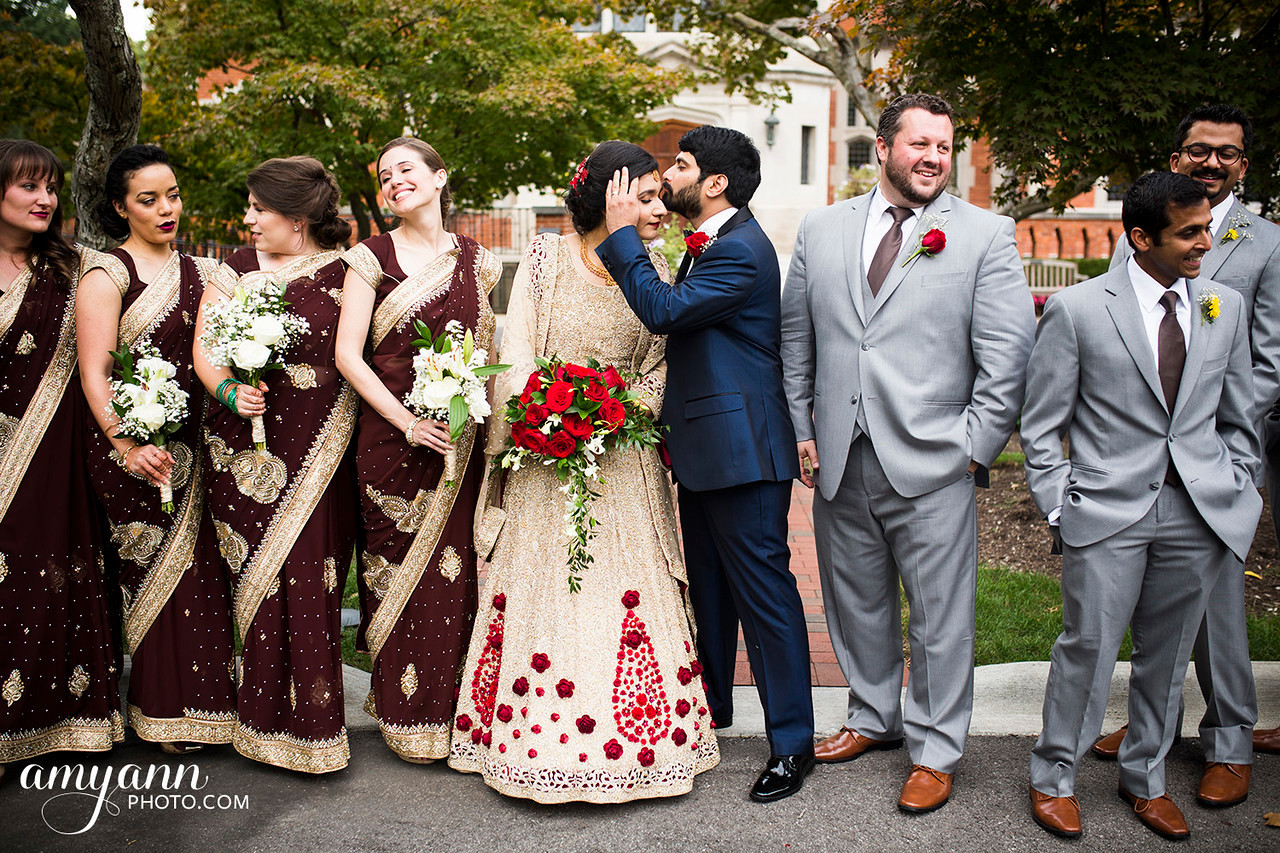rajaabadar_weddingblog042