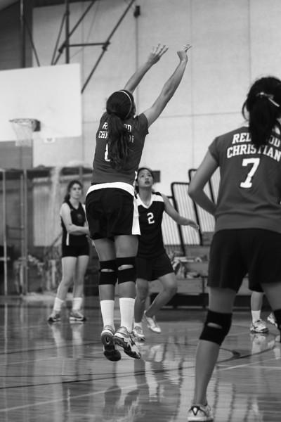RCS-Varsity-Girls-VB-vs-Athenian-09.22.2011-6.jpg