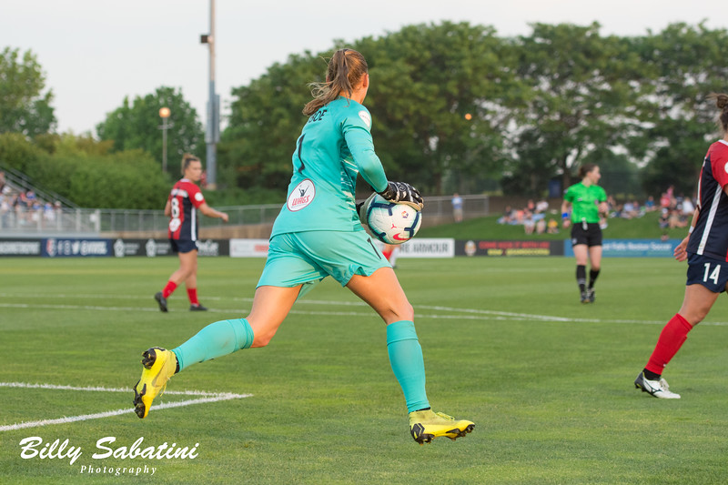 20190518 Spirit vs. Portland Thorns 506.jpg