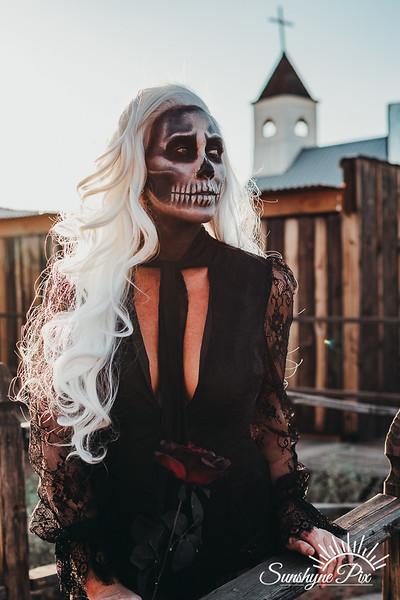 Skeletons-8412.jpg