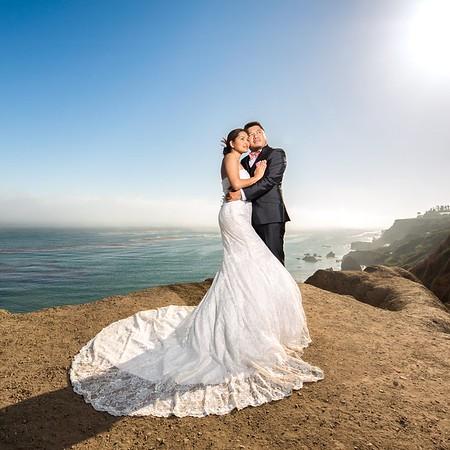 Orange County Wedding Photography | Monet_Peter_Album
