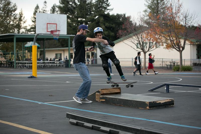 ChristianSkateboardDec2019-106.jpg