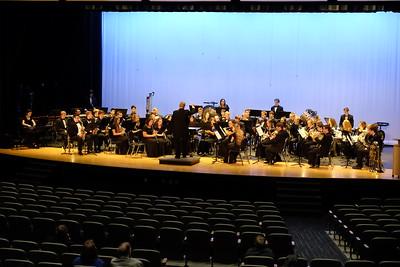 03-21-2018 Adjudication Wind Ensemble