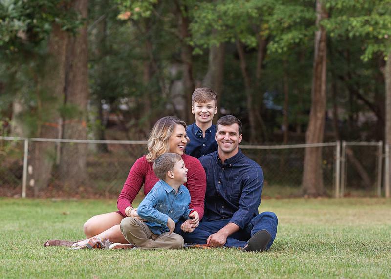 Farmer Family Fall 2019 - 421.jpg