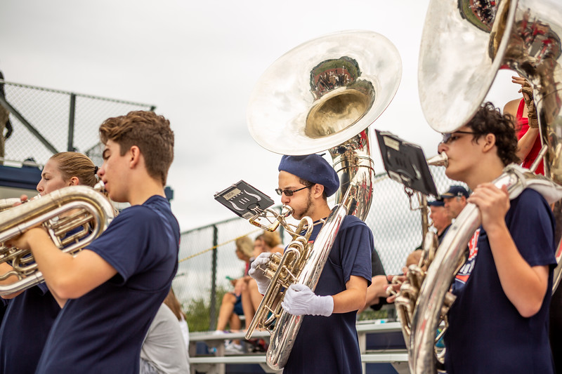 Mike Maney_CBE Marching Band 2nd game 2018-34.jpg
