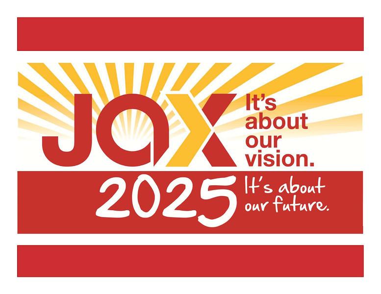 JAX2025-Survey-Results_Page_17.jpg