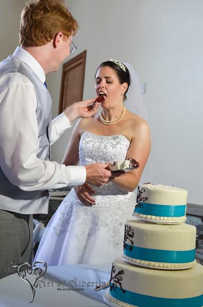 Wedding - Laura and Sean - D7K-2579.jpg