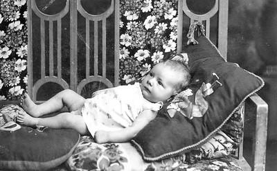 Rodriguez-Lopez Family History