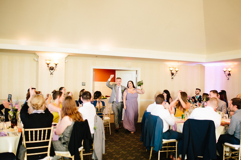 carli and jack wedding-611.jpg