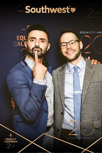 EQCA LA 2019-3072.jpg