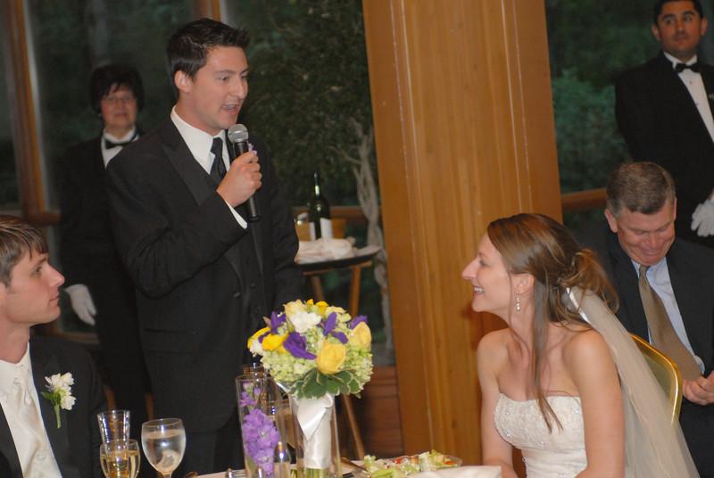 BeVier Wedding 567.jpg
