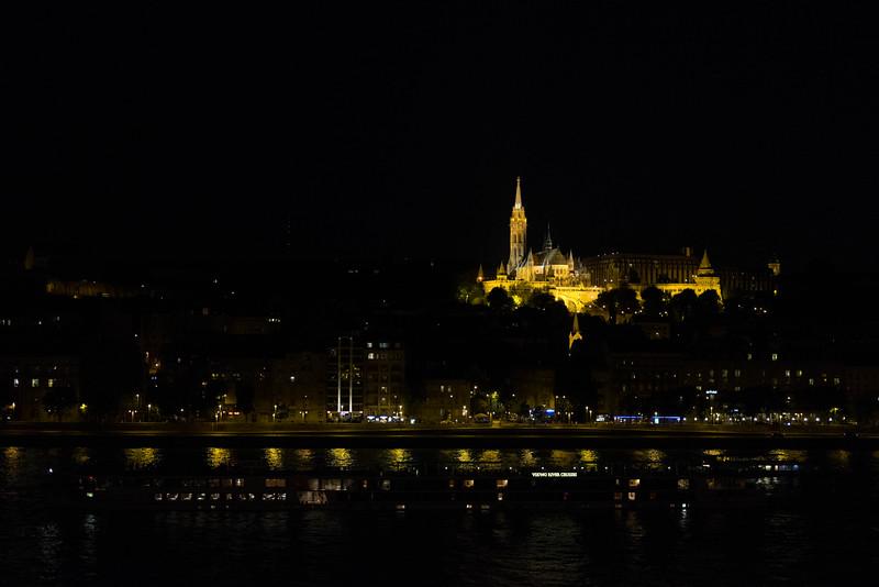 Budapest_Hungary-160701-70.jpg