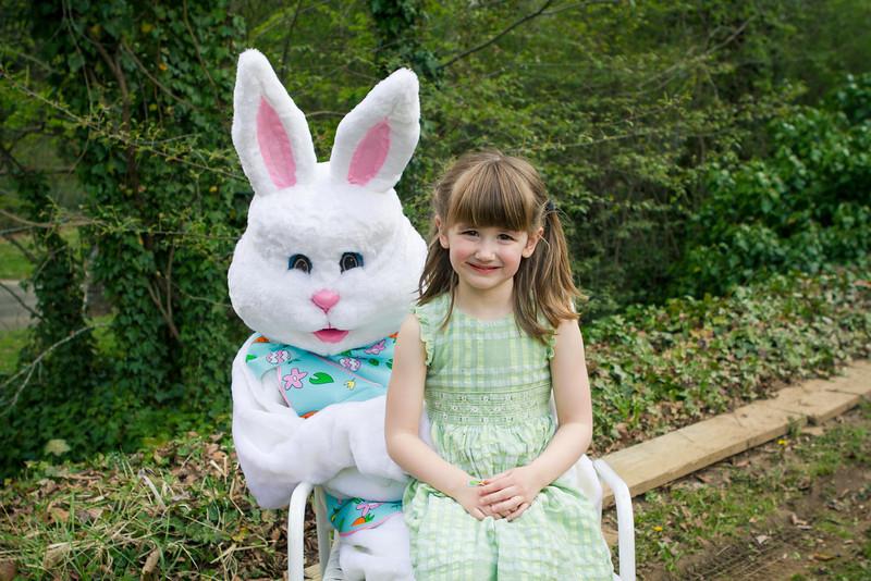 Easter 2014-56.jpg