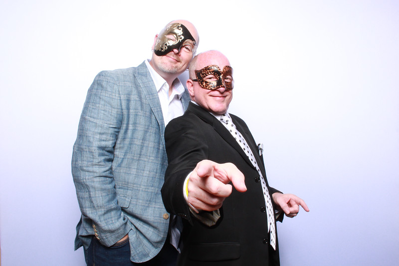 Seattle Photo Booths-51.jpg