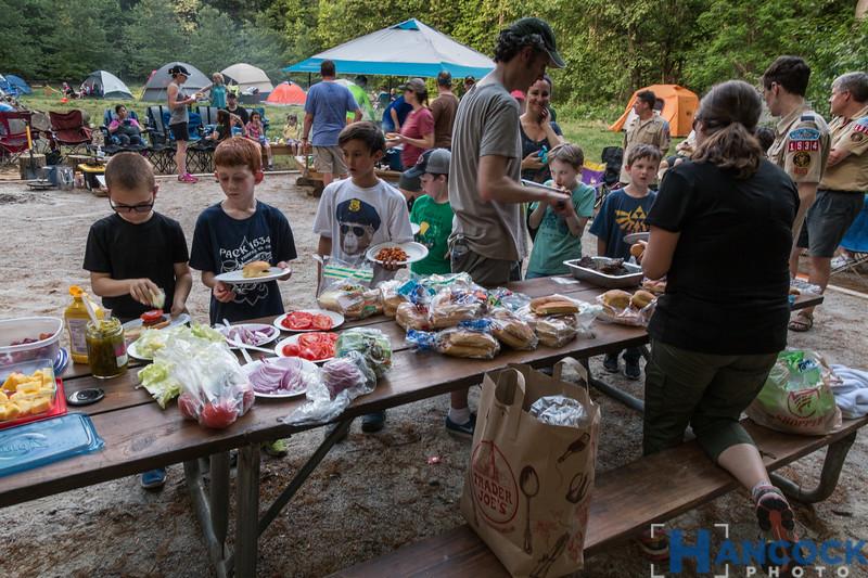 Cub Scout Camping Leeslyvania 2018-130.jpg