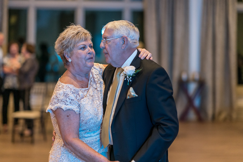 Jack and Sherry Strick 51st Anniversary (228 of 242).jpg
