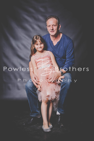 Daddy-Daughter Dance 2018_Card A-3034.jpg
