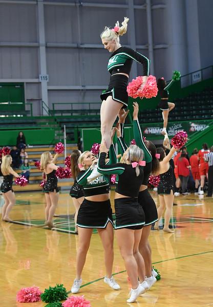cheerleaders1139.jpg