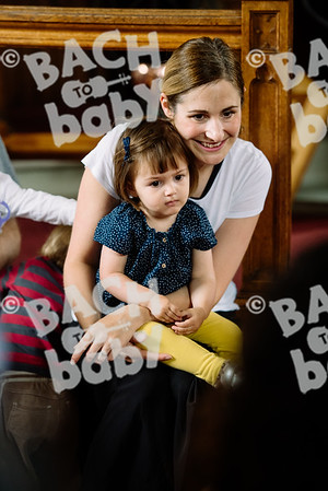© Bach to Baby 2017_Alejandro Tamagno_Muswell Hill_2017-07-20 044.jpg