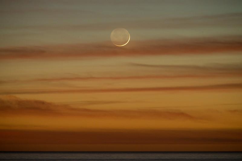 20171119-moonset-TULL8247.jpg