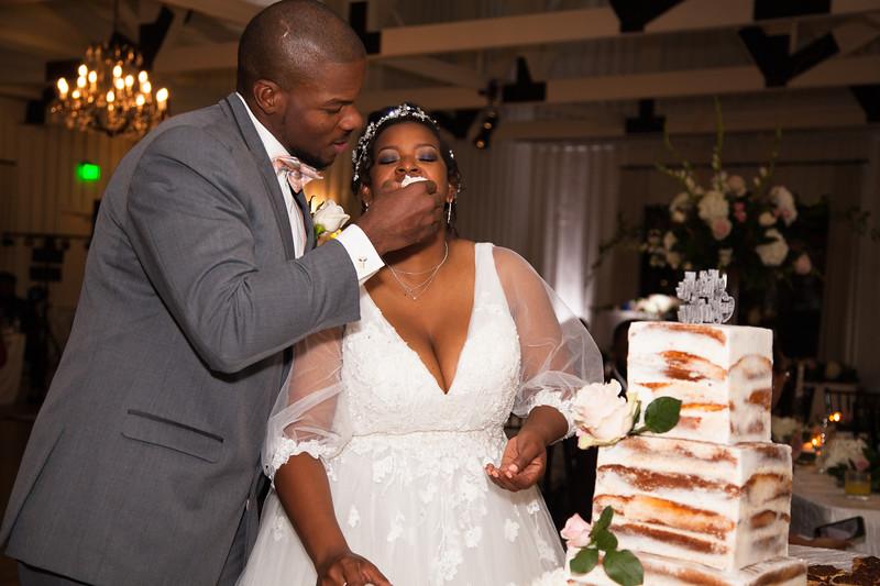 Wedding-7926.jpg