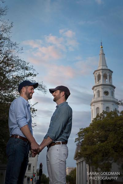 same-sex-engagement-photos-charleston (56).jpg