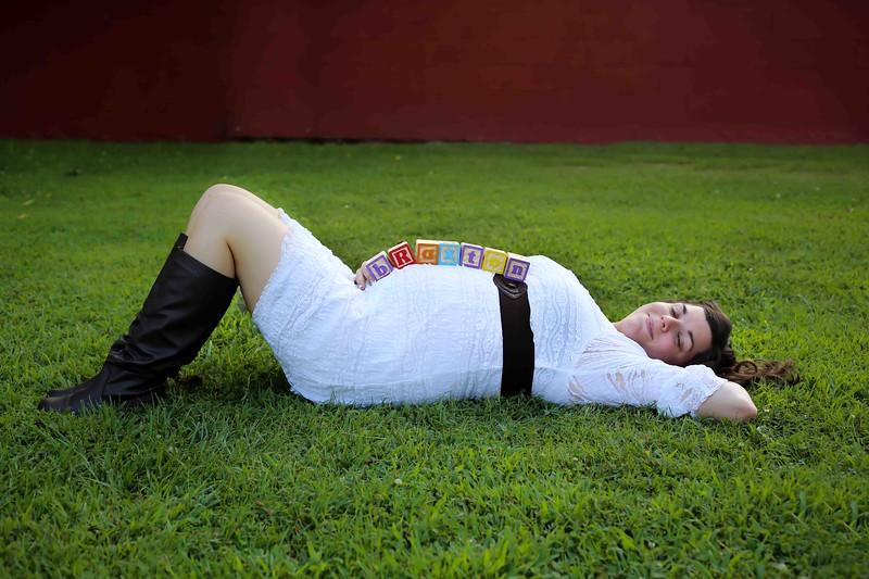 Blake N Samilynn Maternity Session PRINT  (122 of 162).JPG
