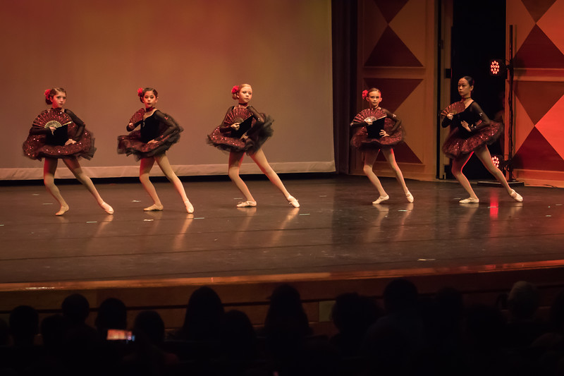 Carmen Ballet-10.jpg