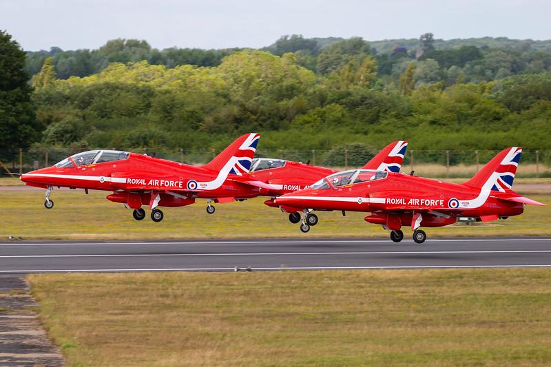 RedArrows-RoyalAirForce-2015-07-17-FFD-EGVA-_A7X4376-DanishAviationPhoto.jpg
