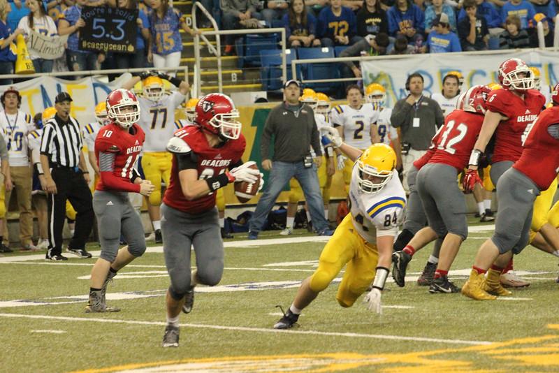 2015 Dakota Bowl 0709.JPG