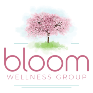 Bloom Wellness Group